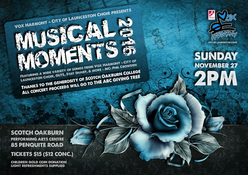 musical_moments_2016_poster-low-res