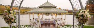 Wedding Josef Chromy's @ Josef Chromy Vineyard   Relbia   Tasmania   Australia