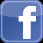 facebook-skins-post
