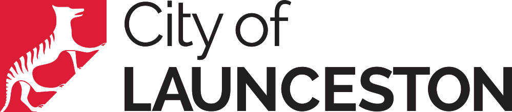 City of Launceston - Major Sponsor