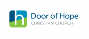 Door of Hope - Street Requiem Sponsor