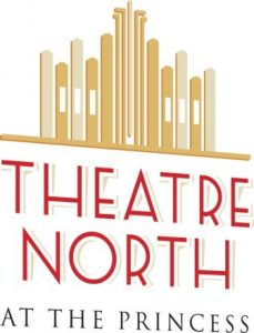 Theatre North - Street Requiem Sponsor