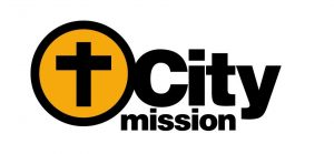 City Mission Launceston - Street Requiem
