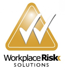 Workplace Risk Solutions - Street Requiem Sponsor
